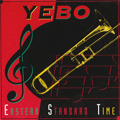 Pork Pie YEBO - Eastern Standard Time Download